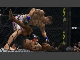UFC Undisputed 3 Screenshot #67 for Xbox 360 - Click to view