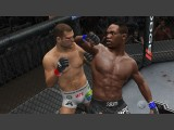 UFC Undisputed 3 Screenshot #69 for Xbox 360 - Click to view