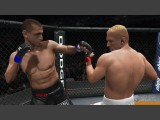 UFC Undisputed 3 Screenshot #72 for Xbox 360 - Click to view