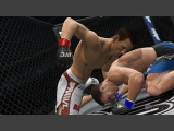 UFC Undisputed 3 Screenshot #73 for Xbox 360 - Click to view