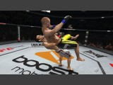 UFC Undisputed 3 Screenshot #74 for Xbox 360 - Click to view