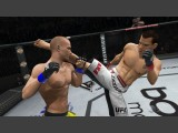 UFC Undisputed 3 Screenshot #75 for Xbox 360 - Click to view