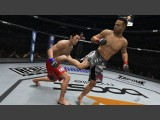 UFC Undisputed 3 Screenshot #76 for Xbox 360 - Click to view