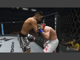 UFC Undisputed 3 Screenshot #77 for Xbox 360 - Click to view