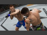 UFC Undisputed 3 Screenshot #78 for Xbox 360 - Click to view