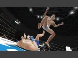 UFC Undisputed 3 Screenshot #81 for Xbox 360 - Click to view