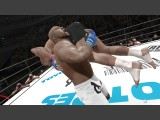 UFC Undisputed 3 Screenshot #83 for Xbox 360 - Click to view