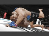UFC Undisputed 3 Screenshot #84 for Xbox 360 - Click to view