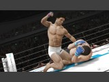 UFC Undisputed 3 Screenshot #86 for Xbox 360 - Click to view