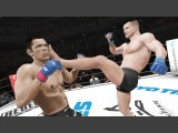 UFC Undisputed 3 Screenshot #87 for Xbox 360 - Click to view