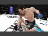 UFC Undisputed 3 Screenshot #88 for Xbox 360 - Click to view