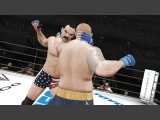 UFC Undisputed 3 Screenshot #89 for Xbox 360 - Click to view