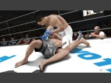 UFC Undisputed 3 Screenshot #90 for Xbox 360 - Click to view