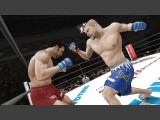 UFC Undisputed 3 Screenshot #91 for Xbox 360 - Click to view