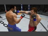 UFC Undisputed 3 Screenshot #101 for Xbox 360 - Click to view