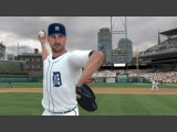 Major League Baseball 2K12  Screenshot #3 for Xbox 360 - Click to view