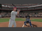 Major League Baseball 2K12  Screenshot #4 for Xbox 360 - Click to view