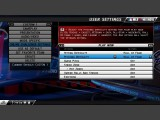 MLB 12 The Show Screenshot #21 for PS3 - Click to view