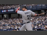 MLB 12 The Show Screenshot #22 for PS3 - Click to view