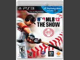 MLB 12 The Show Screenshot #23 for PS3 - Click to view