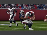 Madden NFL 12 Screenshot #376 for Xbox 360 - Click to view