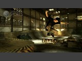 Tony Hawk's Pro Skater HD Screenshot #3 for Xbox 360 - Click to view