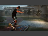 Tony Hawk's Pro Skater HD Screenshot #4 for Xbox 360 - Click to view