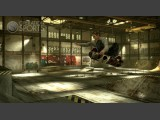 Tony Hawk's Pro Skater HD Screenshot #5 for Xbox 360 - Click to view