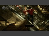 Tony Hawk's Pro Skater HD Screenshot #7 for Xbox 360 - Click to view
