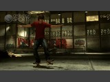 Tony Hawk's Pro Skater HD Screenshot #8 for Xbox 360 - Click to view