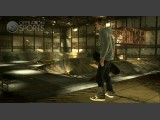 Tony Hawk's Pro Skater HD Screenshot #9 for Xbox 360 - Click to view