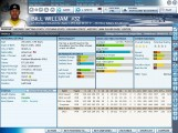 OOTP 13 Screenshot #1 for PC - Click to view