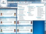 OOTP 13 Screenshot #3 for PC - Click to view
