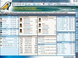 OOTP 13 Screenshot #5 for PC - Click to view