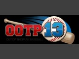 OOTP 13 Screenshot #7 for PC - Click to view