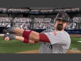 MLB 12 The Show Screenshot #24 for PS3 - Click to view