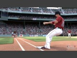 MLB 12 The Show Screenshot #25 for PS3 - Click to view