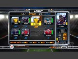 NFL Blitz Screenshot #31 for Xbox 360 - Click to view