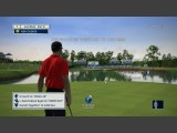 Tiger Woods PGA TOUR 13 Screenshot #19 for Xbox 360 - Click to view