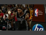NBA 2K12 Screenshot #333 for Xbox 360 - Click to view