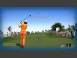 Tiger Woods PGA TOUR 13 Screenshot #20 for Xbox 360 - Click to view