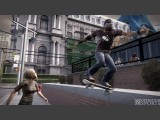 Tony Hawk's Proving Ground Screenshot #2 for Xbox 360 - Click to view