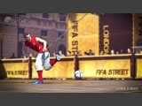 EA Sports FIFA Street Screenshot #44 for Xbox 360 - Click to view