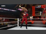 WWE '12 Screenshot #30 for Xbox 360 - Click to view