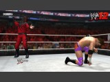 WWE '12 Screenshot #31 for Xbox 360 - Click to view