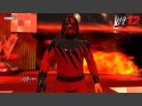 WWE '12 Screenshot #32 for Xbox 360 - Click to view