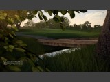 Tiger Woods PGA TOUR 13 Screenshot #25 for Xbox 360 - Click to view