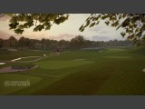 Tiger Woods PGA TOUR 13 Screenshot #27 for Xbox 360 - Click to view