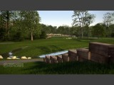 Tiger Woods PGA TOUR 13 Screenshot #30 for Xbox 360 - Click to view