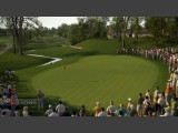 Tiger Woods PGA TOUR 13 Screenshot #31 for Xbox 360 - Click to view